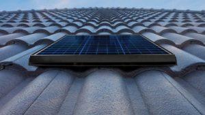 SLRAFG_SolarRoof_1280x72